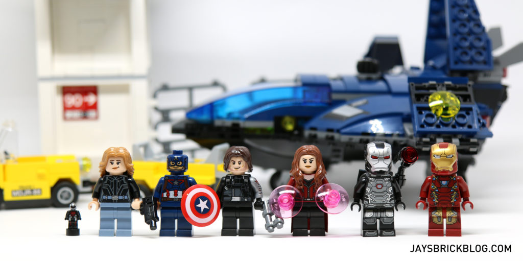 LEGO-76051-Super-Hero-Airport-Battle-Minifigures-1024x511
