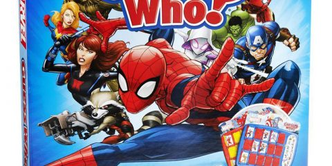 marvel-guess-who