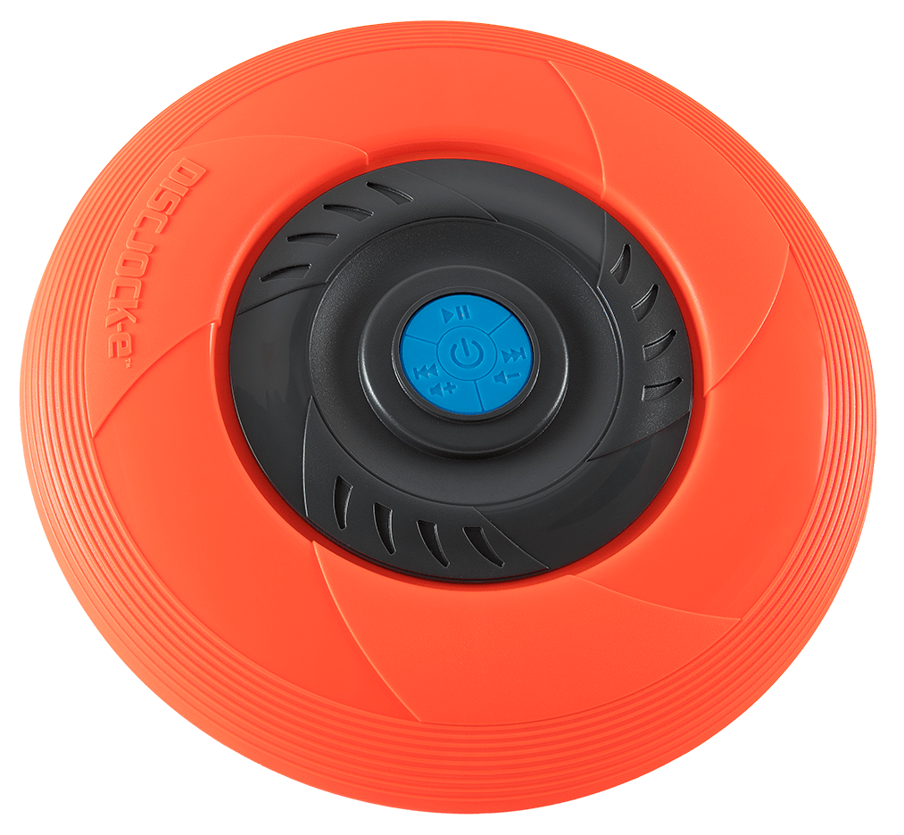 TuckerToys_DiscJockE_Orange