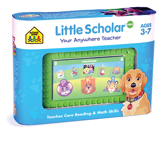 Little-Scholar-Mini_School-Zone-Publishing