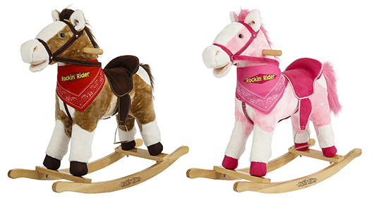 Rockin-Rider-Henley-Holly-Rocking-Horses-sold-separately_Tek-Nek-Toys